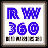 Road Warriors 360
