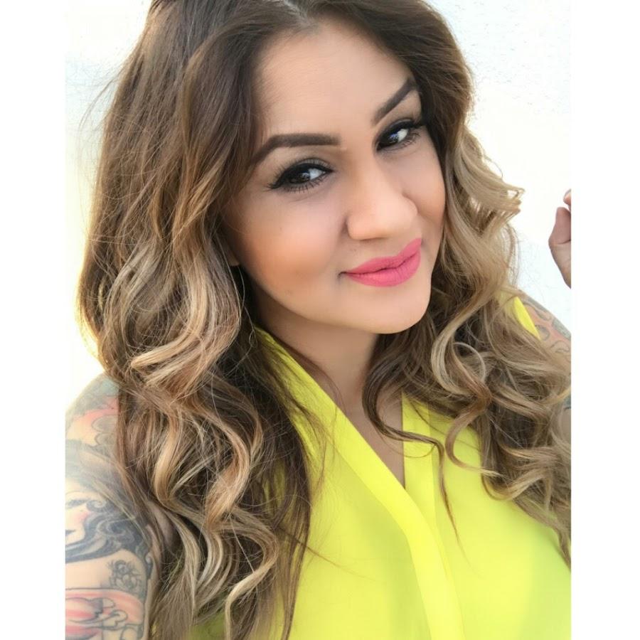 Tania Gonzalez Nude Photos 54