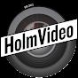 Len Holmboe