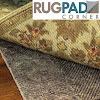 Rug Pad Corner