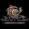 Rappelz MMORPG Deutsch