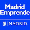MadridEmprende