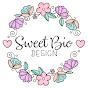 SweetBioDesign Socialblade Stats