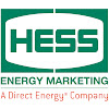 HessEnergyMarketing