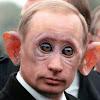 Террористы больше не скрывают, что Россия - их спонсор, - СНБО - Цензор.НЕТ 8516