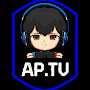 AP. TV
