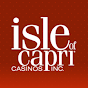 IsleOfCapri Casinos