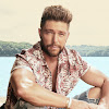 Chris Lane
