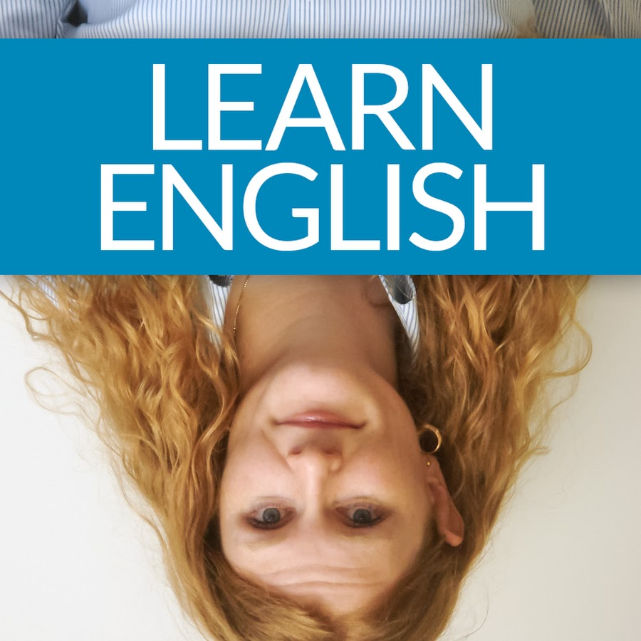 Learn English Online - English speaking Course English ...