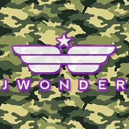 J Wonder