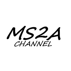 MS2A CHANNEL