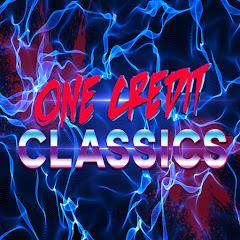 One Credit Classics