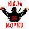 Ninjamoped