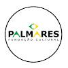 Fundação Cultural Palmares MinC