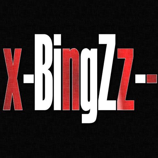 xBingZz