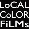 localcolorfilms