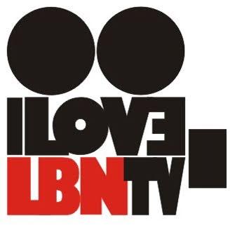 I LOVE LBN TV