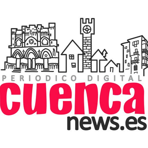 Cuenca News