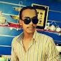 يوسف Yousef حسن Yousef Hassan