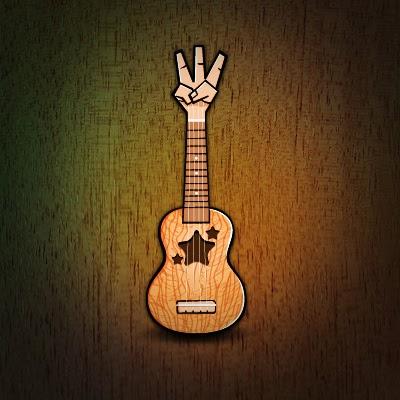 AcousticRhapsody