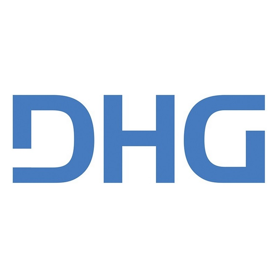 goodman logo png. goodman logo png l