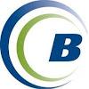 BirchStreet Systems Inc