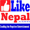 LikeNepal Biography