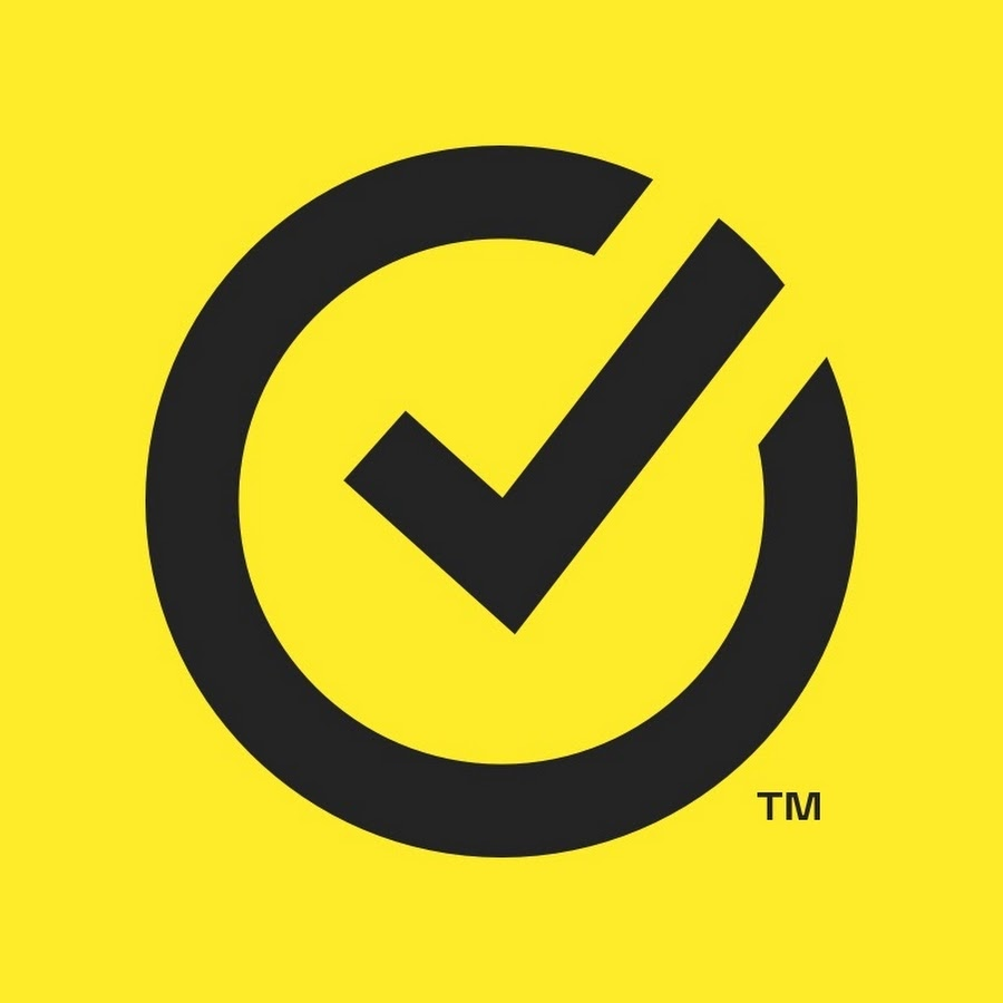 Norton Youtube