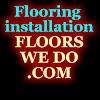 Floors We Do