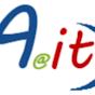 Attualita.it