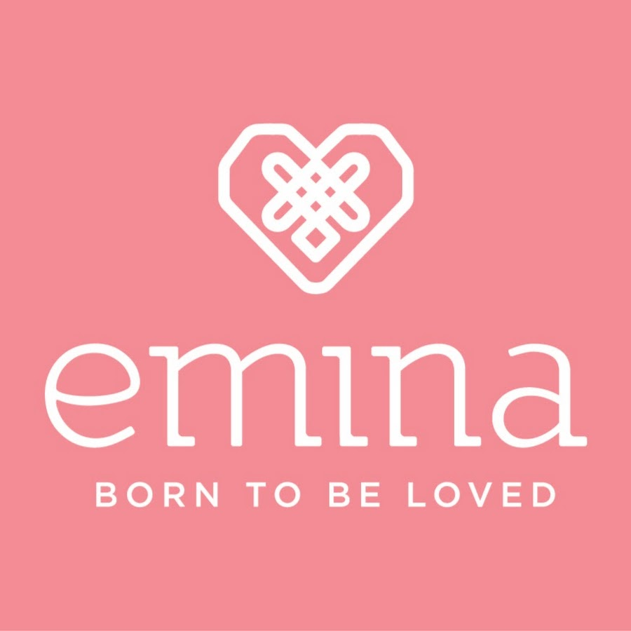 Image result for emina cosmetics