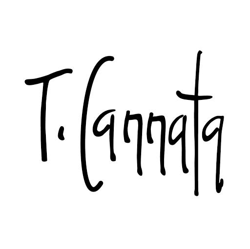 Tanino Cannata