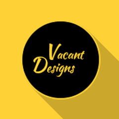 Vacant Designs