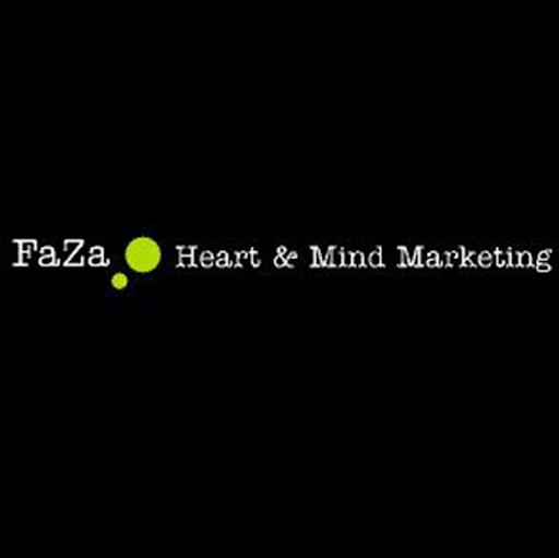 FaZa Heart and  Mind Marketing