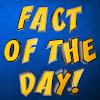 FactOfTheDay