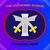 Ashcombe Charities Week