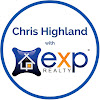 Chris Highland with eXp Realty