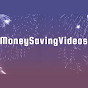 MoneySavingVideos