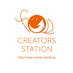 creatorsstation
