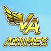 V.A. Animes