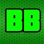 BeKy BraHHca