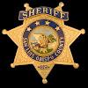 San Luis Obispo County Sheriff's Office