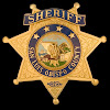 San Luis Obispo County Sheriff's Office