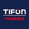 Tifon Hipermueble