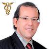 Prof. Mario Jorge