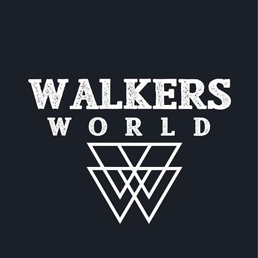 TrapStarWalker