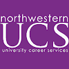northwesternucs