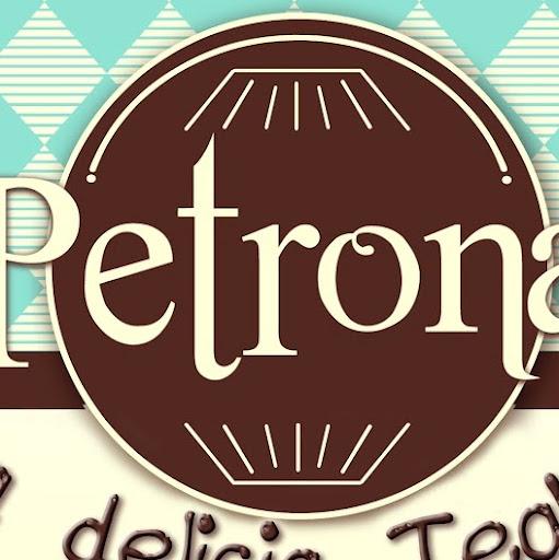 Petrona una delicia teatral
