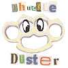 Chuckle Duster