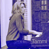 Tammi Yates